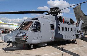 CH-148_Cyclyone_Heli