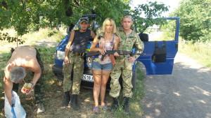 Battalion_'Donbas'_05