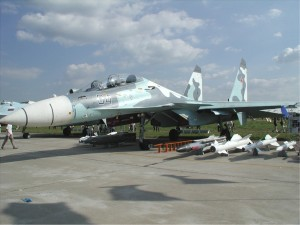 Russian_Air_Force_Su-30