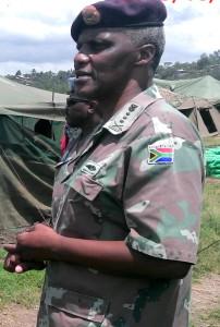 in DRC c. 2013