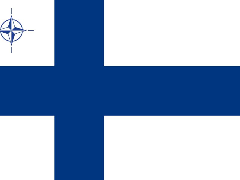 NATO Finland