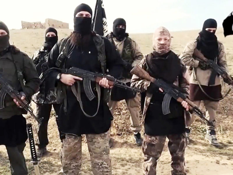 isis-foreign-fighters